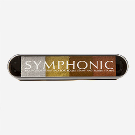 Symphonic 6-Color Metallic Stempelkissen>     </noscript> </div>          <div class=