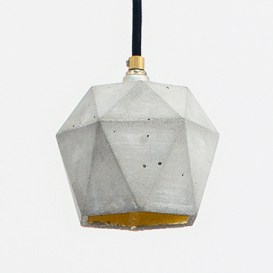 [T2] - Pendant light triangle>     </noscript> </div>          <div class=