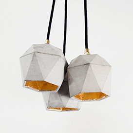 [T2] bundle - Pendant light Triangle>     </noscript> </div>          <div class=