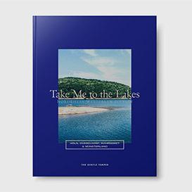Take Me To The Lakes - NRW Edition>     </noscript> </div>          <div class=