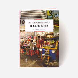 The 500 Hidden Secrets Of Bangkok>     </noscript> </div>          <div class=