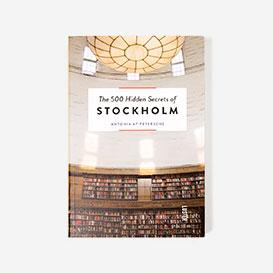 The 500 Hidden Secrets Of Stockholm>     </noscript> </div>          <div class=