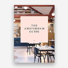 The Amsterdam Guide - City Guide>     </noscript> </div>          <div class=