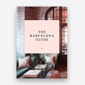 The Barcelona Guide - City Guide>     </noscript> </div>          <div class=