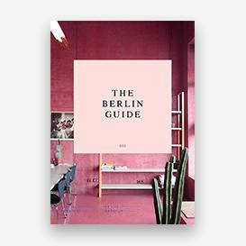 The Berlin Guide - City Guide>     </noscript> </div>          <div class=