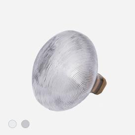 Tidelight Tischlampe / Bodenspot>     </noscript> </div>          <div class=
