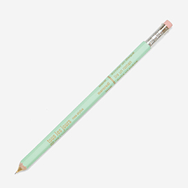 Tous les Jours Pencil - Mint>     </noscript> </div>          <div class=