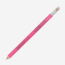 Tous les Jours Bleistift - Pink>     </noscript> </div>          <div class=