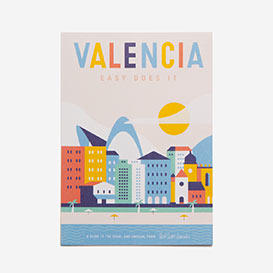 Valencia: Easy Does It City Guide>     </noscript> </div>          <div class=