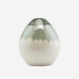 Vase Sage Baby>     </noscript> </div>          <div class=