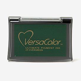 Versacolor Evergreen Stempelkissen>     </noscript> </div>          <div class=