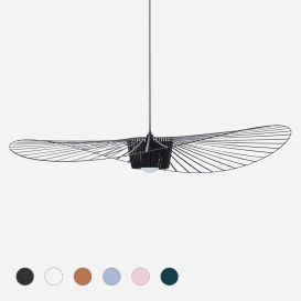 Vertigo Large Pendant Light>     </noscript> </div>          <div class=