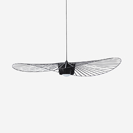 Vertigo Small Pendant Light>     </noscript> </div>          <div class=