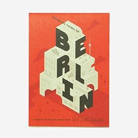 When We Think Of Berlin City Guide>     </noscript> </div>          <div class=