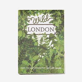 Wild London City Guide>     </noscript> </div>          <div class=