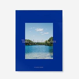 Take Me To The Lakes - Düsseldorf Edition>     </noscript> </div>          <div class=