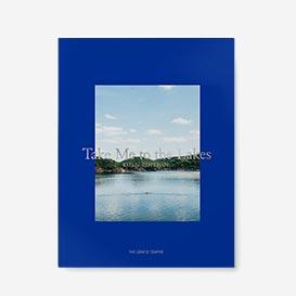 Take Me To The Lakes - Köln Edition>     </noscript> </div>          <div class=