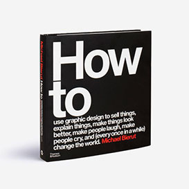 How to use graphic design to sell things, explain things, make things look better. Buch>     </noscript> </div>          <div class=