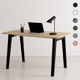 NEW MODERN Desk – Schreibtisch mit öko-zertifizierter Holzoberfläche>     </noscript> </div>          <div class=