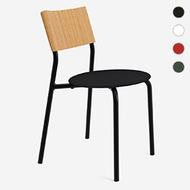 SSD Soft Chair - recycled upholstery>     </noscript> </div>          <div class=