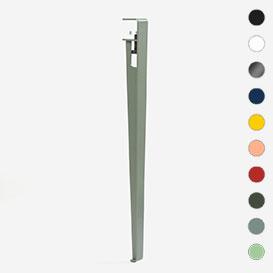 Table Leg – 75 cm>     </noscript> </div>          <div class=