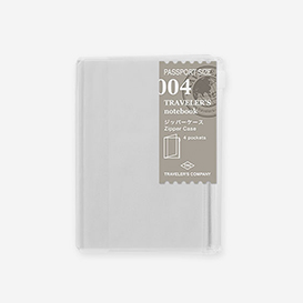 004. Zipper Case Passport Size>     </noscript> </div>          <div class=