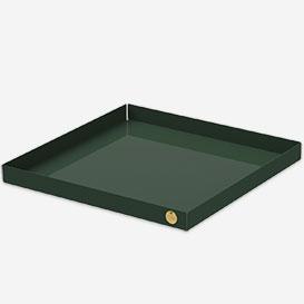 POI XL – Tablett / Organizer>     </noscript> </div>          <div class=