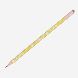 Bleistift WS& Yellow>     </noscript> </div>          <div class=