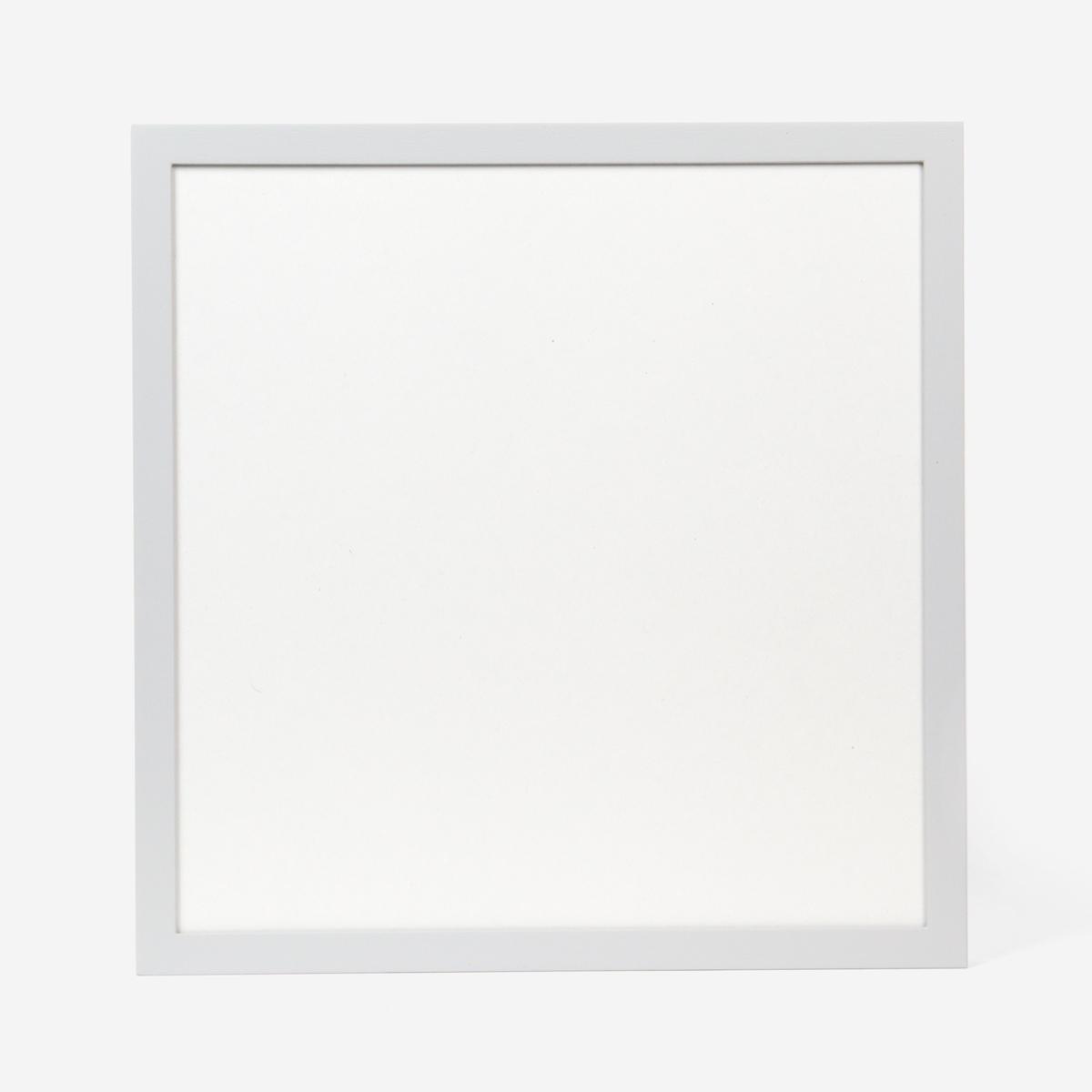 rikiki grafik produkt bilderrahmen lichtgrau 30 30 cm. Black Bedroom Furniture Sets. Home Design Ideas