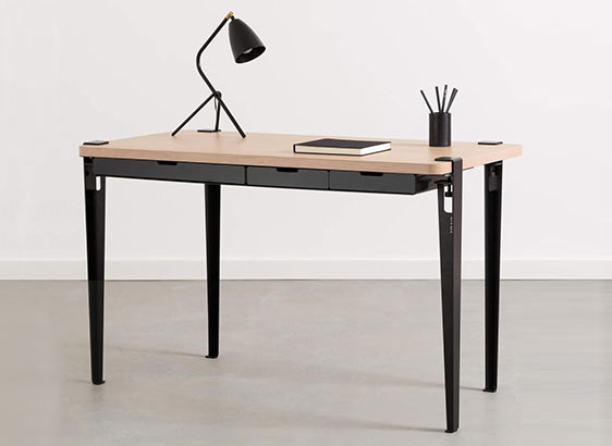 Your pretty desk – some office inspiration