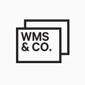 WMS & Co.